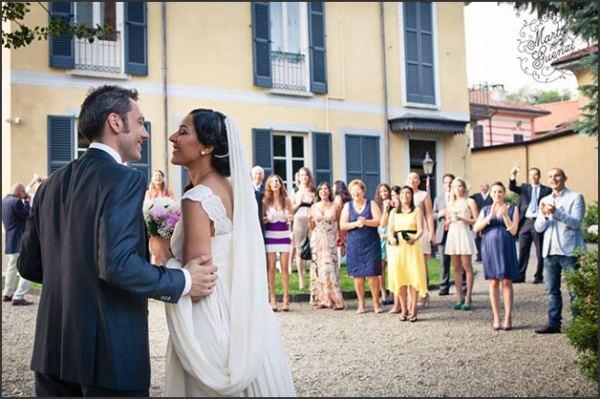 22_matrimonio-Villa-Pestalozza-foto-Marta-Guenzi