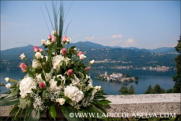 orta-wedding-flowers
