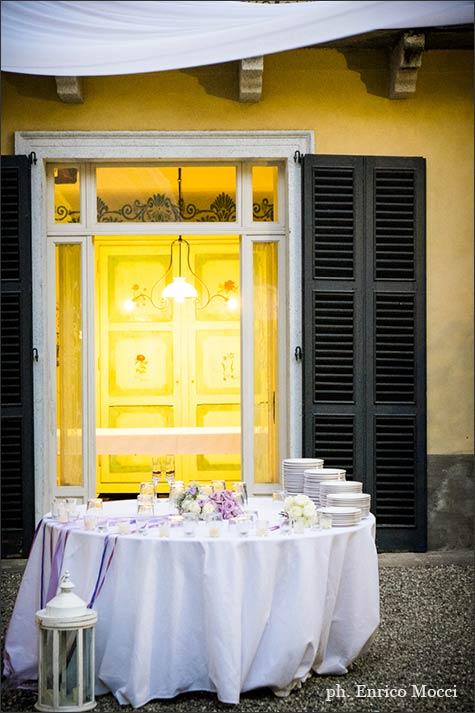 matrimonio-Villa-Pestalozza