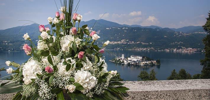 fioraio-matrimonio-lago-orta