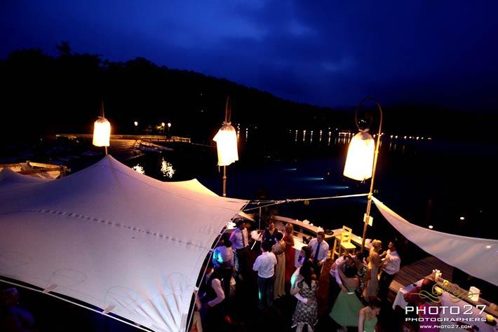 matrimonio-luci-sul-lago-orta_13