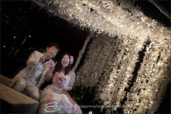 WEDDING-PHOTOGRAPHER-IN-SAPPORO-JAPAN