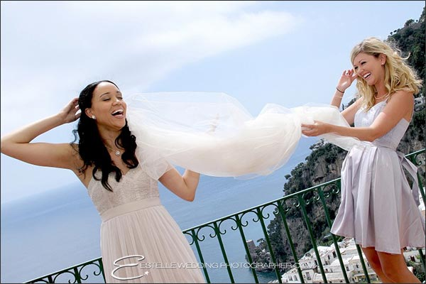 Wedding-photographer-in-Positano