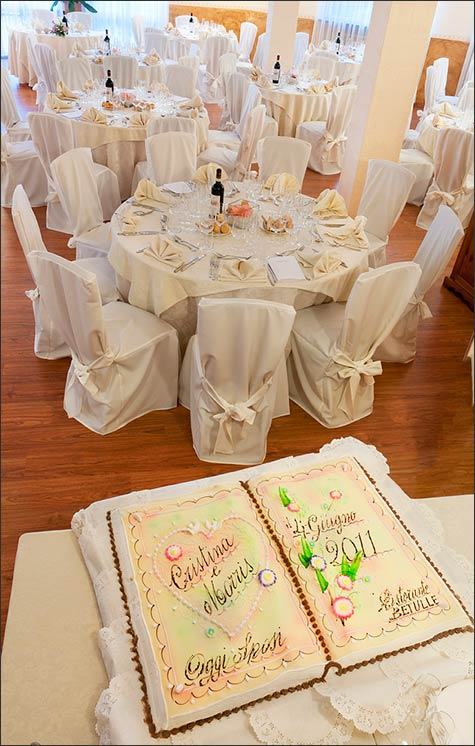 10_matrimonio-ristorante-panoramico-le-betulle