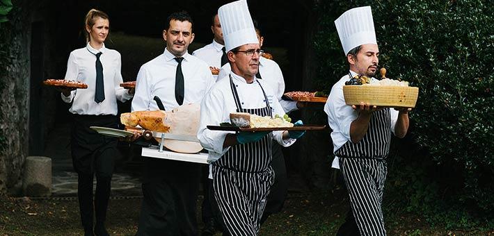 DOMA-catering-matrimonio-milano