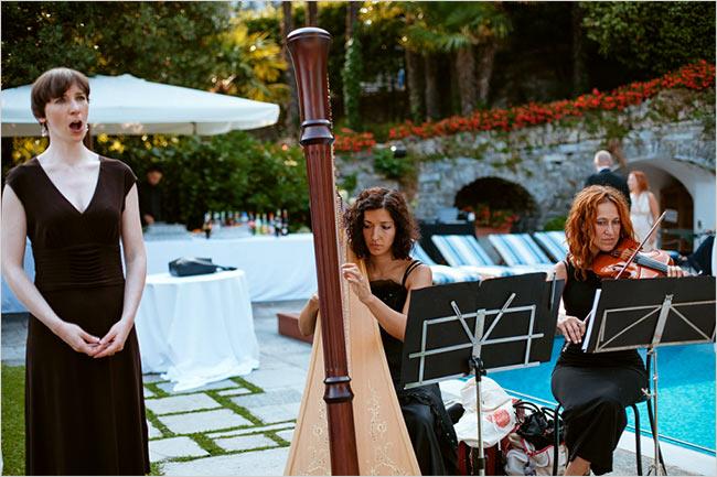 musica-classica-cerimonia-villa-rusconi