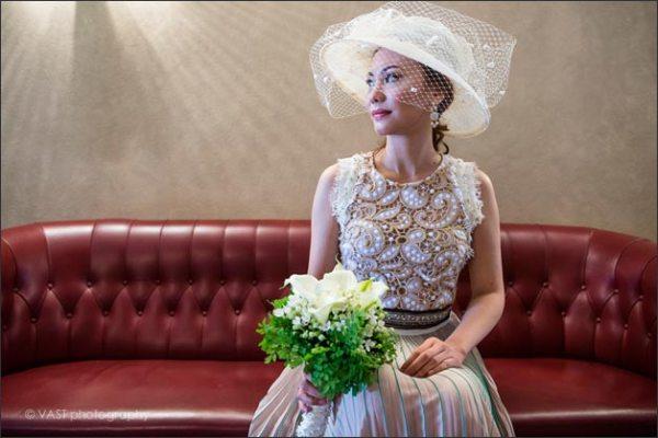 vastphotograhy_fineart_wedding-2