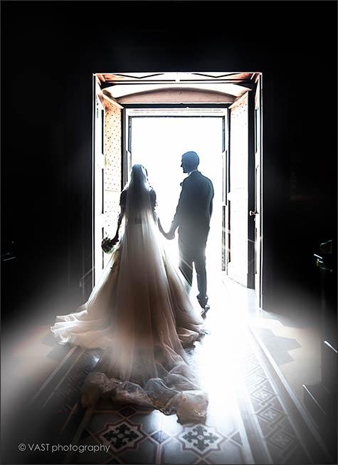 vastphotograhy_fineart_wedding-96