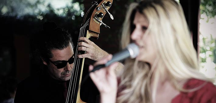 Ariel-musica-matrimonio-pop-soul_lago-maggiore