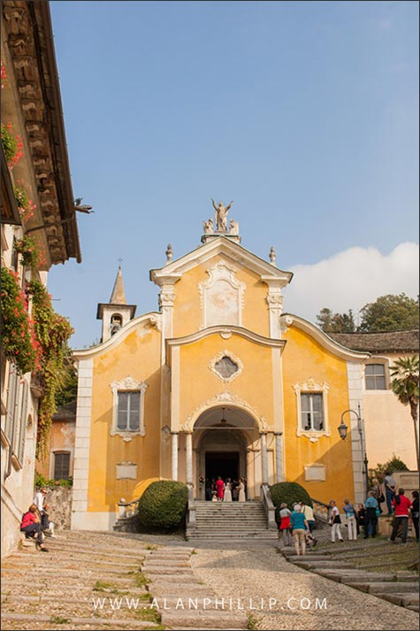 catholic-wedding-lake-orta_13