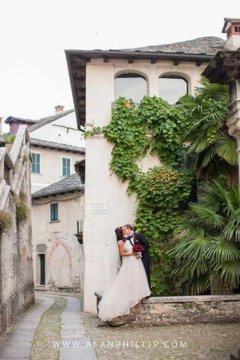 vintage-wedding-lake-Orta_27