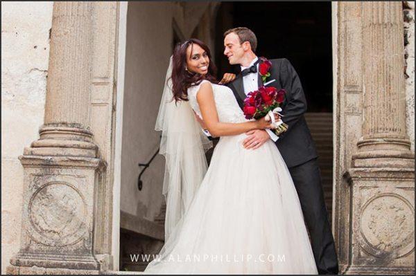vintage-wedding-lake-Orta_29