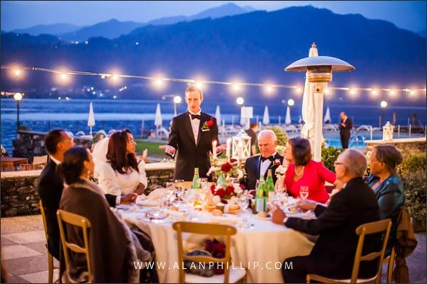 vintage-wedding-lake-Orta_36