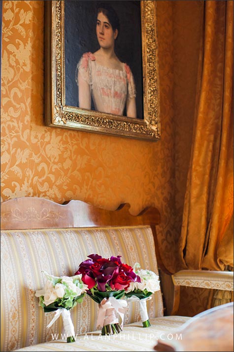 wedding-villa-crespi-orta_08