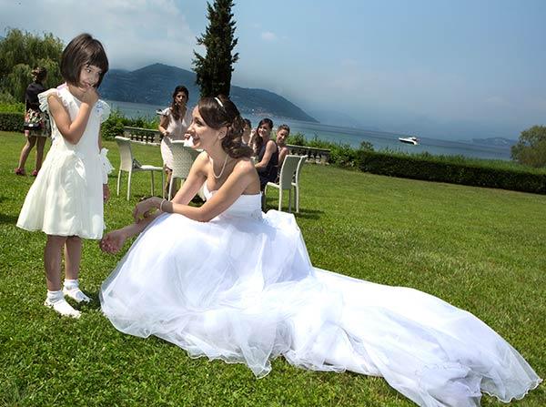 11_silvio-canonico-fotografo-matrimonio