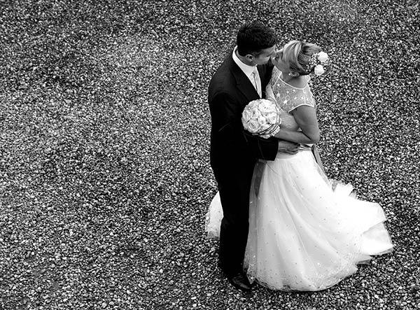 15_silvio-canonico-fotografo-matrimonio