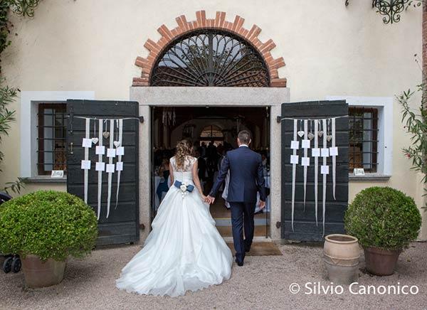 05_fotografo-matrimonio-abbazia-santo-spirito