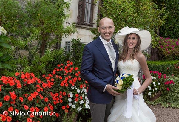 10_fotografo-matrimonio-abbazia-santo-spirito