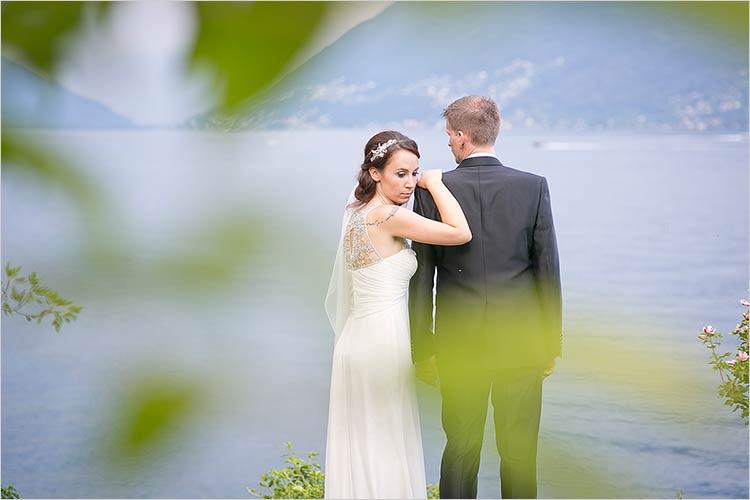 cerimonia-lago-maggiore-centro-dannemann
