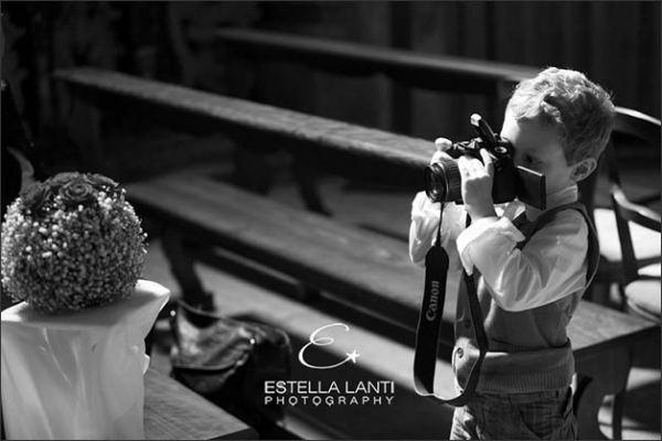 fotografa matrimonio-chiesa-madonna-del-sasso-lago-orta