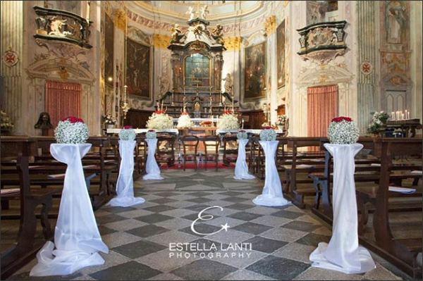 07_fiori-matrimonio-chiesa-madonna-del-sasso-lago-orta