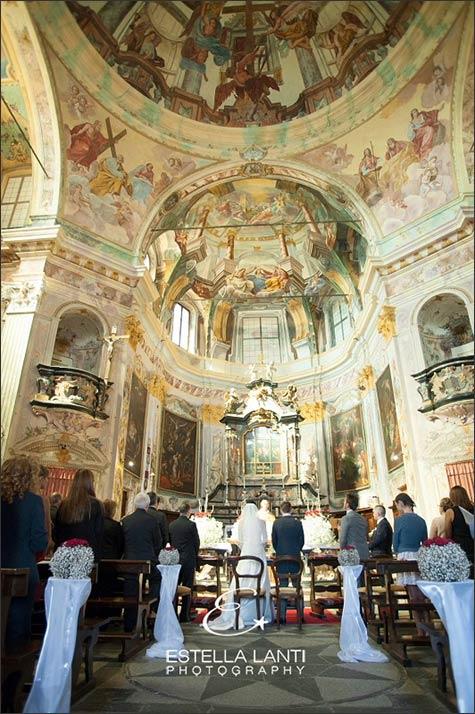 matrimonio-chiesa-madonna-del-sasso-lago-orta