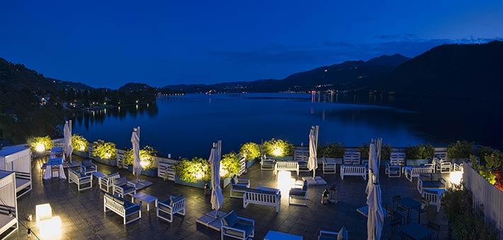 matrimonio-giardinetto-lago-orta