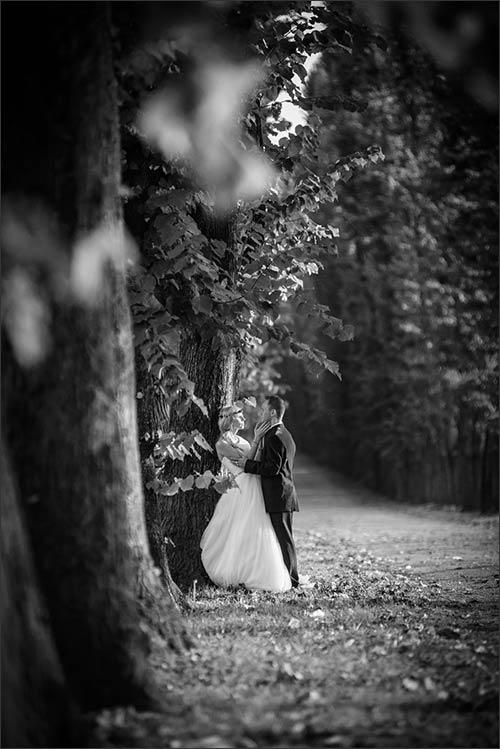Matrimonio Celtico Uomo : Cerimonia di matrimonio druidico celtico a villa rocchetta