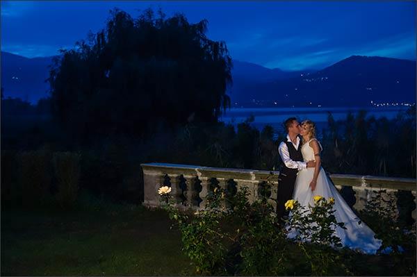 13_matrimonio-celtico-villa-rocchetta-lago-maggiore