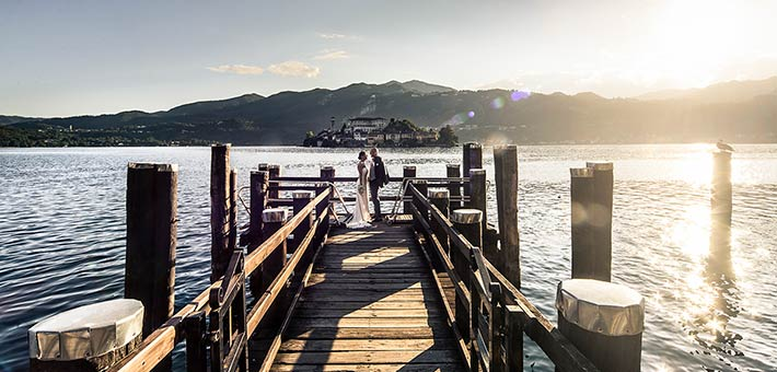 vast-fotografi-matrimonio-lago-orta