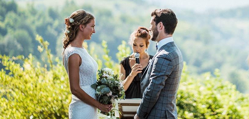 celebrante_matrimonio_varese_lago_maggiore
