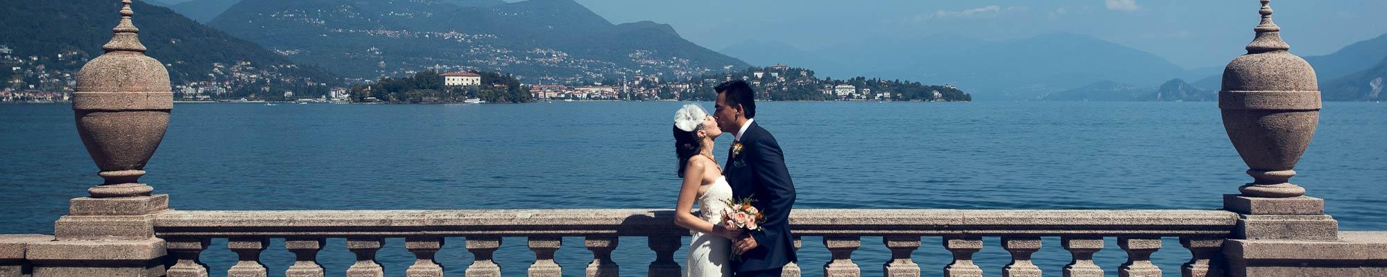 matrimonio-lago-maggiore