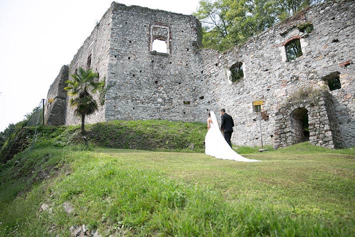 matrimonio-rocca-arona_16