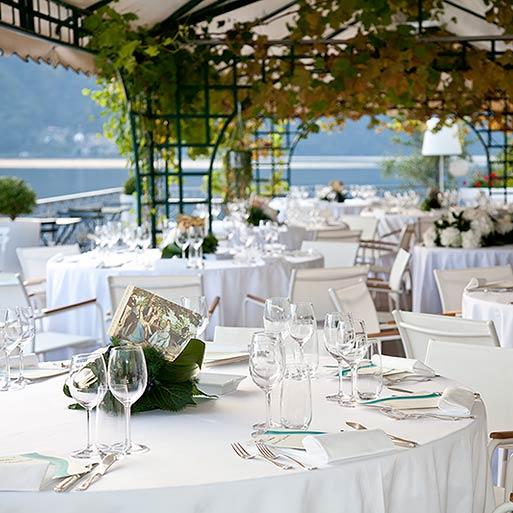 ristorante-giardinetto-wedding