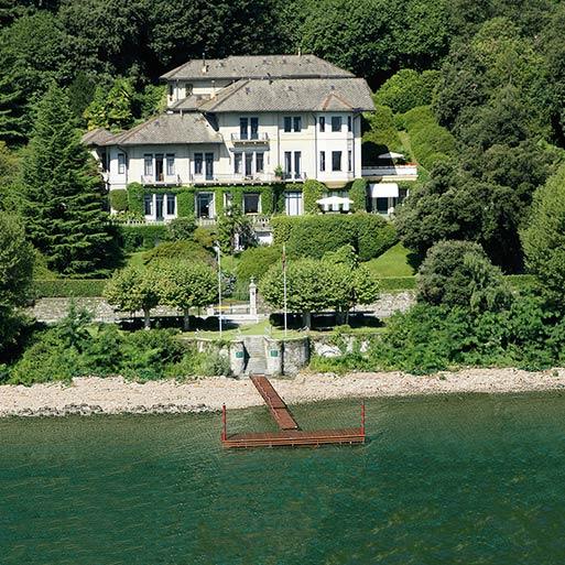 villa-claudia-dal-pozzo