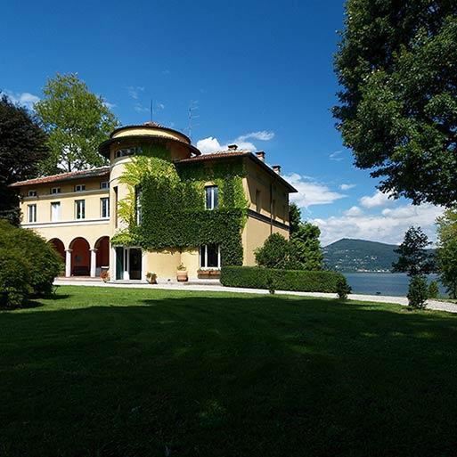 villa-rocchetta-weddings