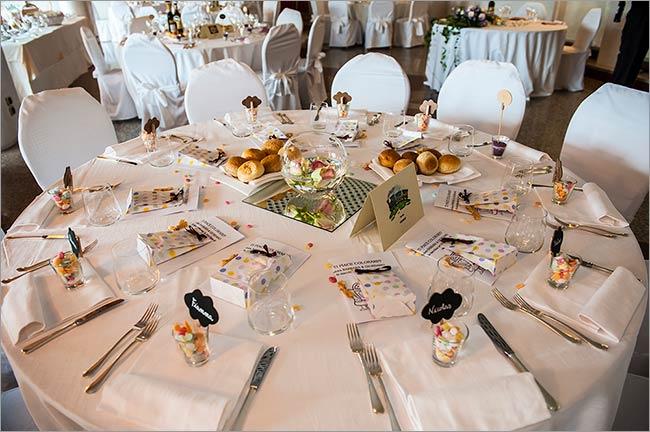 Matrimonio Tema Lago : Matrimonio hotel ristorante approdo lago d orta