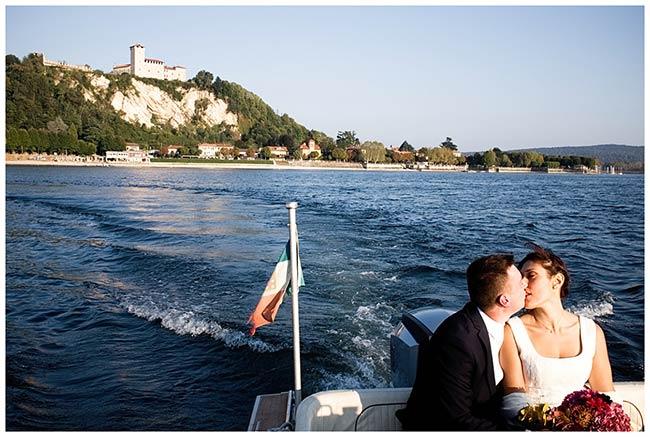 capoferri-fotografo-matrimonio-lago-maggiore