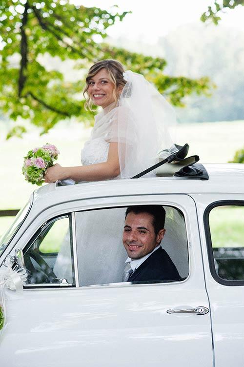 capoferri-fotografo-matrimonio