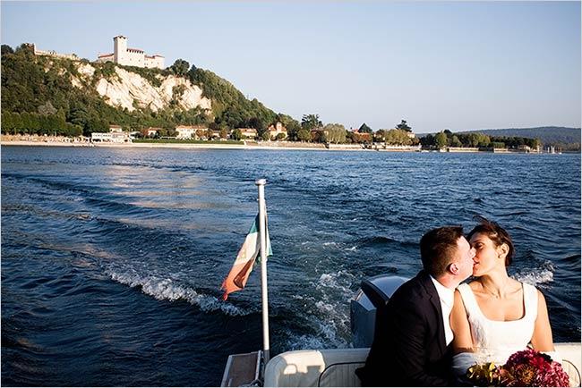 matrimonio-angera-varese-lago-maggiore