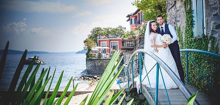 matrimonio-stresa-villa-aminta