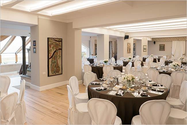sala-feste-matrimonio-villa-rocchetta