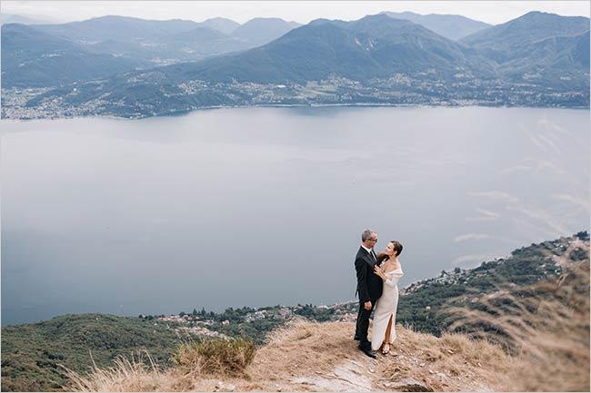 matrimonio-alpe-morissolo-lago-maggiore