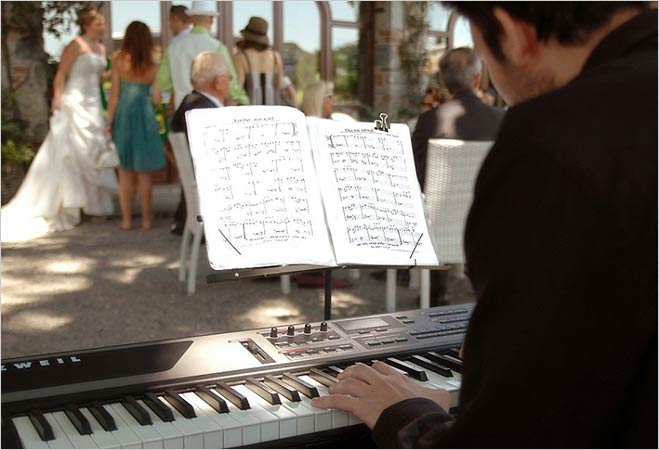 ariel-jazz-musica-matrimonio-lago-mergozzo