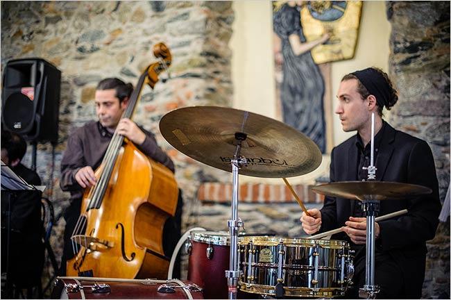 ariel-jazz-musica-matrimonio-lago-orta