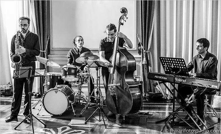 Matrimonio In Jazz : Musica matrimonio pop soul lago maggiore by ariel jazz