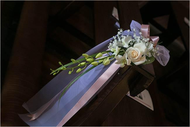 addobbi-matrimonio-chiesa-feriolo