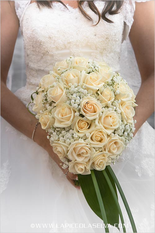 bouquet-rose-champagne