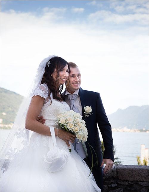 matrimonio-chic-lago-maggiore