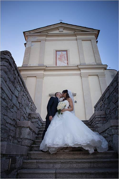 matrimonio-chiesa-feriolo-baveno